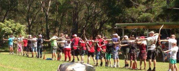 cropped-archery-group.jpg